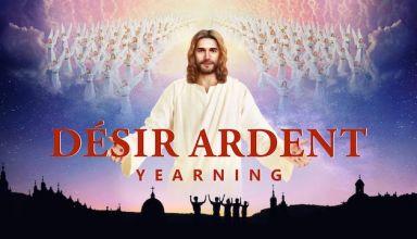 films chrétiens gratuits, Le royaume des cieux, le retour du Seigneur,